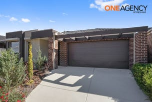 17 Edenvale Street, Manor Lakes, Vic 3024
