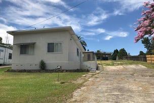 14 Jennings Road, Wyong, NSW 2259