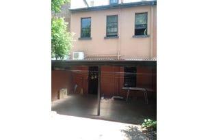 Unit 2/157 Swan Street, Morpeth, NSW 2321