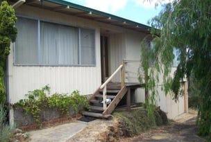 3 Hawkins Court, Australind, WA 6233