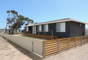 27 Harbison Road, Wallaroo, SA 5556