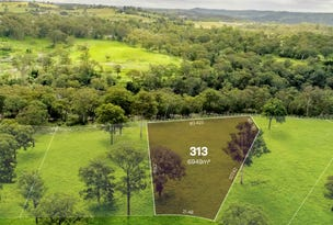 Lot 313 | 165 - 185 River Road,, Tahmoor, NSW 2573