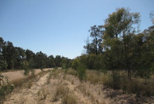 LOT 48 REDLANDS COURT, Weranga, Qld 4405