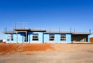 8 Thane Court, Lloyd, NSW 2650