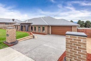 6 Kavanagh Court, Gisborne, Vic 3437