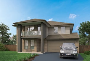 Lot 137 Mistview Circuit, Forresters Beach, NSW 2260