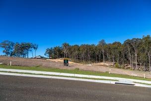 Lot 133 Jardine Road, Sunshine Bay, NSW 2536