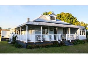 6 Blackwood Close, Grafton, NSW 2460