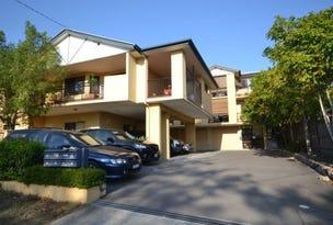 1/64 Longlands Street, East Brisbane, Qld 4169