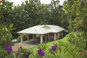 8 Skye Close, Boambee, NSW 2450