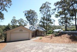 46 Hilltop Parkway, Tallwoods Village, NSW 2430