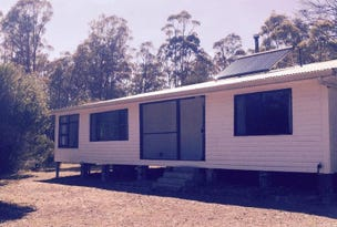 31 Adina Road, Armidale, NSW 2350