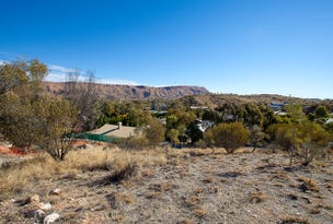Lot 8572 Terry Court, Araluen, NT 0870