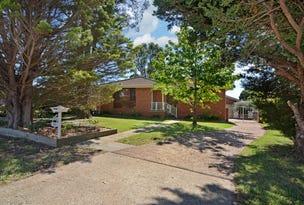43 Condie Street, North Nowra, NSW 2541