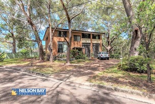 2 Rennie Street, Salamander Bay, NSW 2317