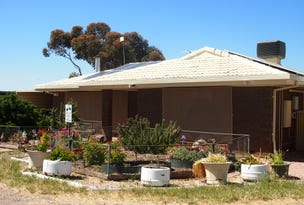 Lot 315 Halstead Road West, Two Wells, SA 5501