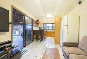 49A Reserve Street, Smithfield, NSW 2164