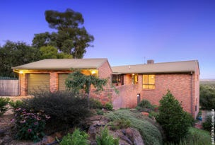 9 Baree Place, Kooringal, NSW 2650