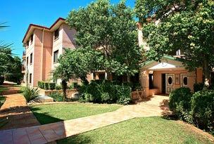 20/312 Windsor Road, Baulkham Hills, NSW 2153