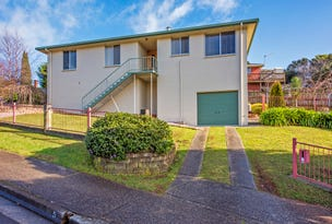 5 Viney Street, Shorewell Park, Tas 7320