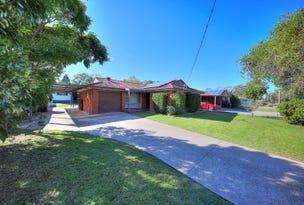 259 Thirlmere Way, Thirlmere, NSW 2572