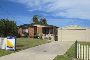 146 Thorpes Lane, Lakes Entrance, Vic 3909