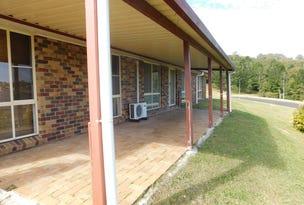 6  Judy Court, Goonellabah, NSW 2480