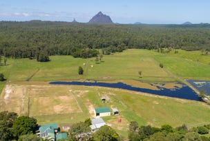 930 Cove, Commissioners Flat, Qld 4514
