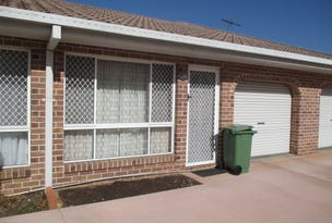 6/42 Hayes Street, Caboolture, Qld 4510