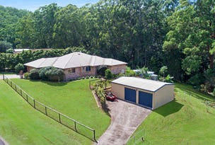 3 Rosemary Avenue, Glenview, Qld 4553