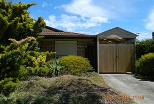 12 Alderman Avenue, Pennington, SA 5013