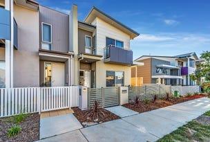 62 Caragh Avenue, Googong, NSW 2620