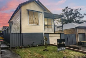 338 Newcastle Road, North Lambton, NSW 2299