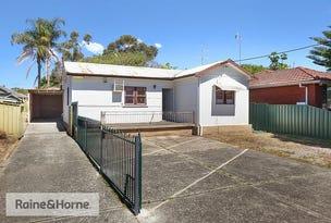 80 Victoria Road, Woy Woy, NSW 2256