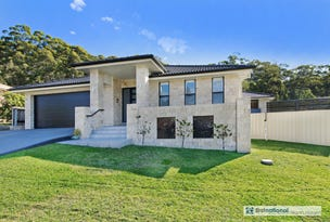 53 Flinders Drive, Laurieton, NSW 2443