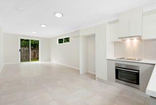 7a Discovery Avenue, Willmot, NSW 2770