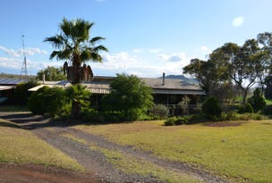 195 Gowrie - Tilgonda Road, Gowrie Junction, Qld 4352
