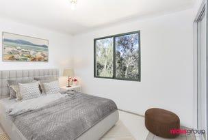 36/34 Hythe Street, Mount Druitt, NSW 2770