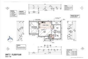 Unit 2, 129 Archer Street, Shepparton, Vic 3630