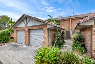 322/20 Binya Avenue 'Kirra Shores', Tweed Heads, NSW 2485