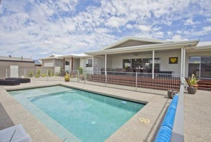 33 Sommerfeld Cres, Chinchilla, Qld 4413