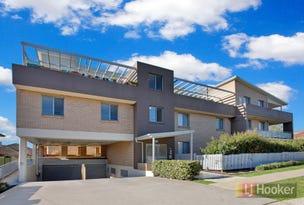 9/1-3 Putland Street, St Marys, NSW 2760