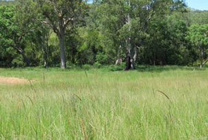 Lot 9 Plain Station Road, Tabulam, NSW 2469