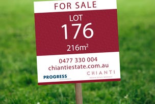 Lot 176, Rosso Meander, Woodvale, WA 6026
