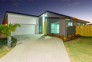 10  Cove Court, Ooralea, Qld 4740