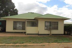 35 Minburra Road,, Orroroo, SA 5431