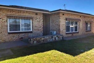 103 Maurice Road, Murray Bridge, SA 5253