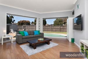 3 Ford Avenue, Oakleigh, Vic 3166