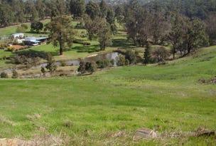 24 Yarri Brow, Kangaroo Gully, WA 6255
