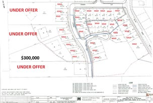Lot 237 Ibis Estate, Orange, NSW 2800